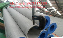 Ống inox giá rẻ SUS304, SUS316L, SUS310S