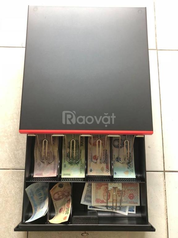 Cung cấp két thu ngân giá rẻ tại Nha Trang - Khánh Hòa