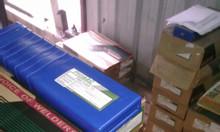 Que hàn chống ăn mòn hóa chất Philstain 316 - tiêu chuẩn E316L