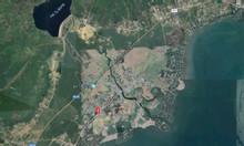 Chỉ 1 tỷ sở hữu lô đất thổ cư 100% tại Bắc Vân Phong - TĐC Vạn Khánh