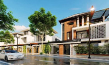 Đất nền khu dân cư Phước Thạnh TP Quảng Ngãi