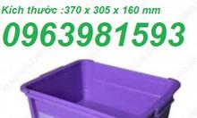 Thùng nhựa đựng ốc vít, hộp nhựa đựng đồ, hộp nhựa đựng quần áo