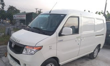 Giá bán xe bán tải kenbo 900kg - bán tải van 2 chỗ ngồi