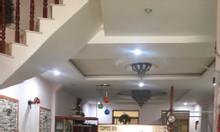 Cho thuê nhà nguyên căn mặt tiền Vĩnh Viễn Q10 DT:6X26m, trệt, 3 lầu