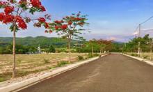 Mở bán đất nền trung tâm thành phố Kon Tum