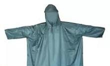 Xưởng may in áo mưa tại Quảng Nam, áo mưa quà tặng Quảng Nam