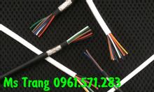 Cáp tín hiệu Altek Kabel dùng cho mọi công trình giá tốt