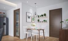 Khẳng định đẳng cấp người thành đạt khi mua căn hộ chung cư cao cấp