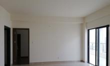 Cho thuê căn hộ quận 2, Penthouse 185m2, Centana Thủ Thiêm