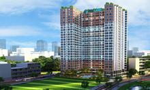 Carillon 7 , quận Tân Phú - Thanh toán 30% - chiết khấu lên đến 9%