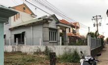 Cần bán đất thổ cư ở Ấp Tân Thanh A, xã Phước Lại.