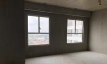 Bán Sunrise City View Q7 76m2 Block A lầu 29 view Đông Nam giá 3,2 tỷ