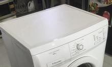 Bán máy giặt mới 97% Electrolux cửa ngang giá rẻ