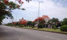 Bán 3 lô đất đẹp mặt đường 353 Phạm Văn Đồng Đồ Sơn
