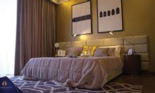 Chính chủ bán lại T1-0903, 3 phòng ngủ, 119m2 tại dự án Ancora Lương Y