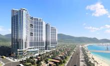 Crystal Marina Bay dự án Apart - Hotel đầu tiên tại Nha Trang