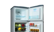 Sửa tủ lạnh tại nhà Đà Nẵng giá rẻ uy tín