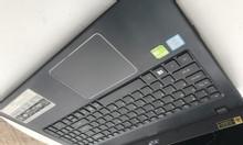 Laptop cũ Dell chính hãng giá rẻ Thái Nguyên