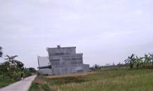 Bán lô đất gần UBND xã Hồng Phong