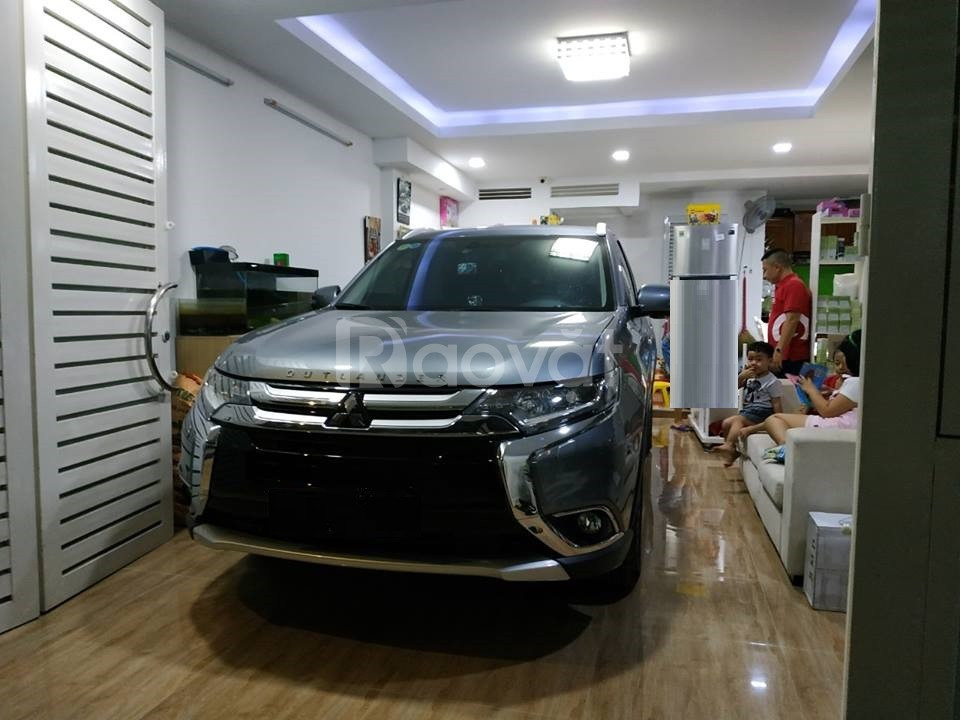 Nhà đẹp hẻm ôtô, Tân Bình, 4x23m, 1T3L, bán gấp 8.69 tỷ