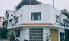 Bán nhà đường Tân Trào, Nha Trang, gần khu đô thị Mipeco, Thánh Gia