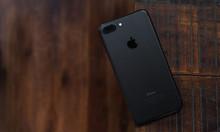 Iphone 7 Plus Hàn Quốc 99%