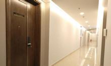 Chính chủ bán lại căn hộ T2-2006, 3 phòng ngủ, 108m2, hoàn thiện 6.3tỷ