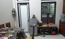 Bán nhà tổ 16 Yên Nghĩa Hà Đông