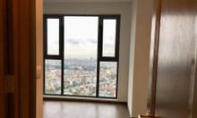 Chính chủ bán T1-0812 view đẹp dự án số 3 Lương Yên, 2 phòng ngủ, 88m2