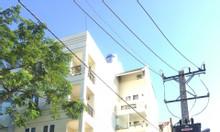 Cho thuê ngay căn đôi khách sạn 35 phòng ở Phú Mỹ Hưng, Quận 7 giá tốt