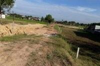 Bán gấp nền đất vườn 18x30m, Ấp Hòa Hiệp 1, Xã An Ninh Tây