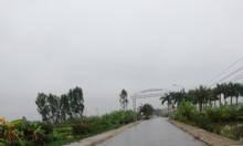 Bán đất mặt đường TDP Tân Hợp Tân Thành Dương Kinh Hải Phòng