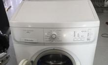 Chuyên cung cấp máy giặt cửa ngang  giá rẻ bảo hành uy tín