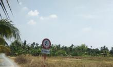 Cần bán nền đất Biệt Thự ở đường TL 29 quận 12