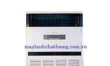 Bán & Lắp đặt máy lạnh tủ đứng Nagakawa giá rẻ cho văn phòng nhà xưởng