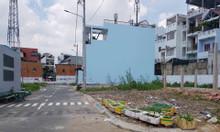 Mình có đất và nhà ở gần bệnh viện Xuyên Á, cần bán với giá mềm