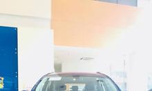 Ford EcoSport tự động, giảm tiền mặt