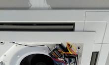 Máy lạnh âm trần Daikin r32 - nguồn hàng có sẵn chất lượng cao