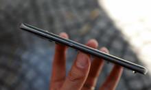 Samsung Galaxy S7 Edge 2 (Dual) Sim New