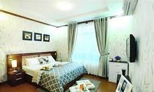 Cho thuê căn 3 ngủ đủ đồ chung cư Seasons Avenue Hà Đông 100m 15 tr/th
