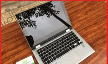 Laptop127 bán laptop cũ có uy tín ko?