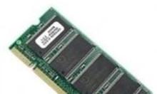 Bán RAM, HDD, Màn hình Laptop, Cáp quang 25m, PDU cho máy chủ