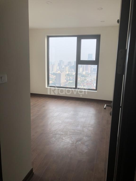 Bán cắt lỗ chung cư tại An Bình city, quận Bắc Từ Liêm