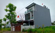 Biệt thự khu vực Hà Đông giá 22tr/m2 dự án Thanh Hà B2.1