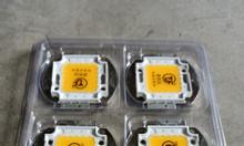 Chip bridgelux cob 50w bền