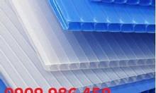 Bán tấm nhựa giá rẻ