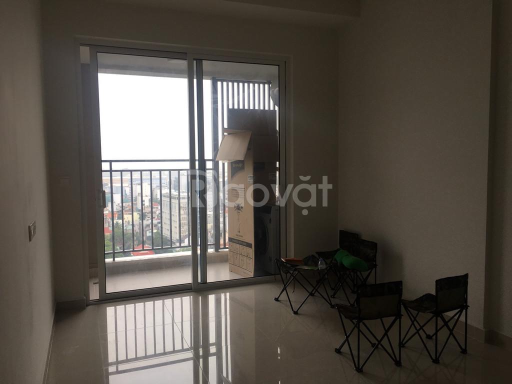 Cần bán căn hộ 2PN 75m2_Golden Mansion 119 Phổ Quang Quận Phú Nhuận.