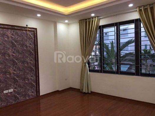 Bán nhà đẹp Dương Nội nội thất cao cấp gần bể bơi Dương Nội, Hà Đông
