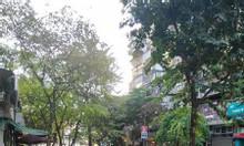 Cần bán nhà ngõ 128  Hoàng Quốc Việt DT 50m