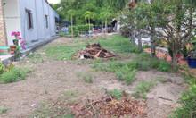 Cần bán lô đất ngay khu dân cư Tân Đô (mặt tiền đường 18 mét)